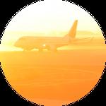 Sky Support représentation de compagnies aériennes