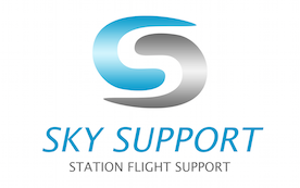 Sky Support